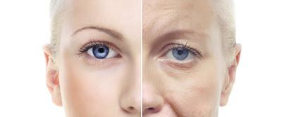 العلماء يقتربون من اعتماد دواء رخيص يطيل عمر الإنسان 30 سنة
