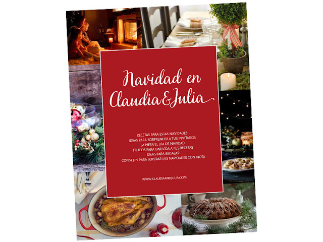 https://www.claudiaandjulia.com/pages/revista-de-navidad?rfsn=391409.74578