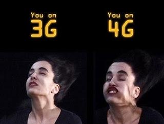 perbedaan 3g dan 4g telkomsel,perbedaan fitur jaringan 3g dan 4g,3g 4g wikipedia,pengertian 3g dan 4g,teknologi 3g,sinyal 4g untuk android,perbedaan wap dan gprs,pengertian teknologi 3g,