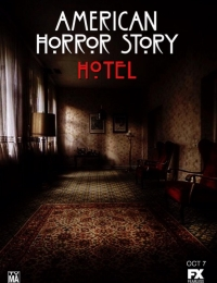 American Horror Story 5 | Bmovies