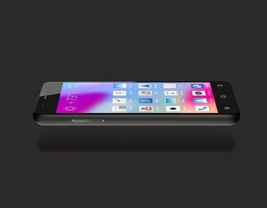 general+mobile+discovery+quadro+4+özellikleri