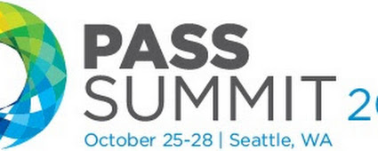 A Goal of Speaking at PASS Summit