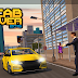 City Cab Driver 2016 | Simulation | Android Gameplay HD