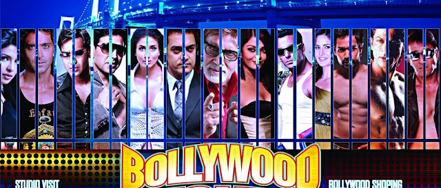 how to enter in Boollywood, How to start make carrier in Film Industry
