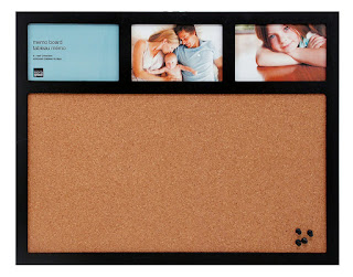 cork board for students