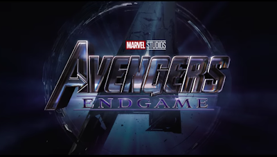 Avengers 4 Endgame mcu rumors latest news updates theory - Tony's rescue should take place off-camera and here's why