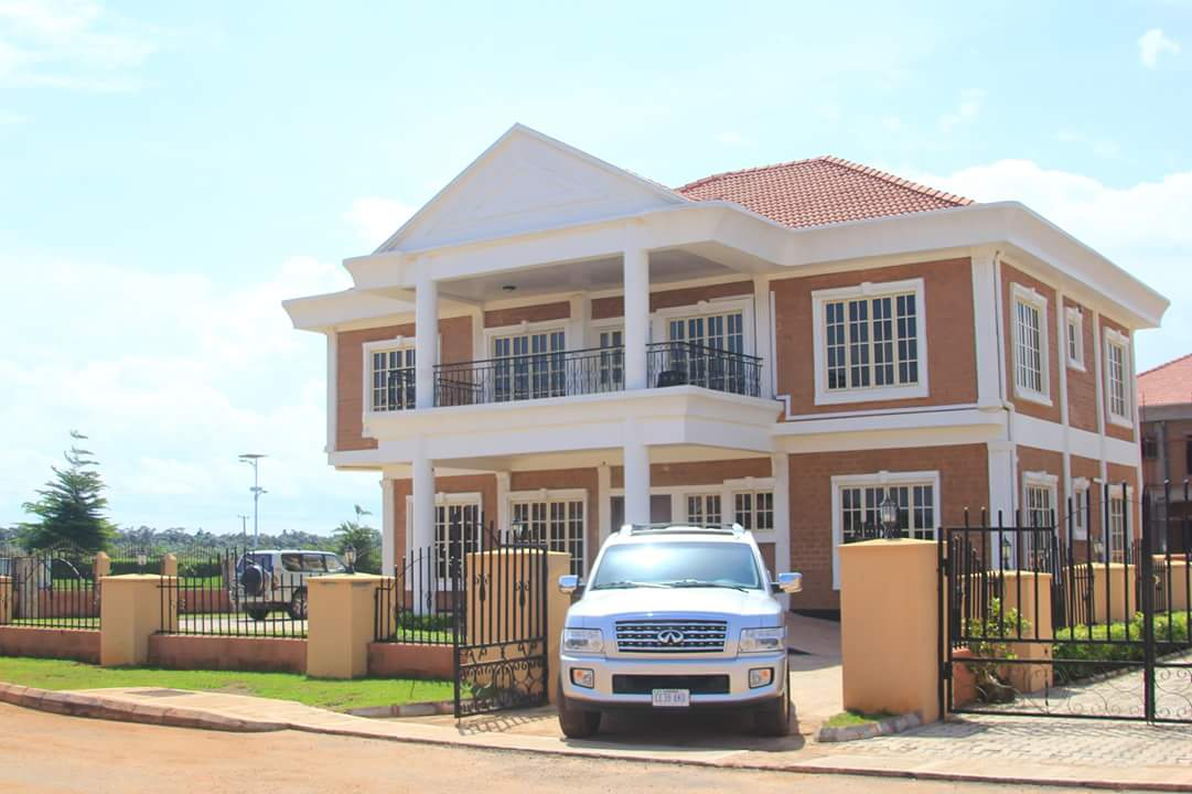 Don Okerekes Blog Amen Estate Sales And Lettings Of