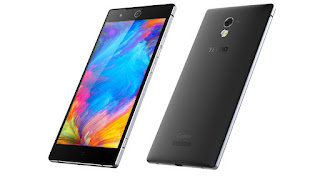 How to Free Up The Bootloader of a Tecno Camon C9 Tecno Camon C9 in  2Bnigeria
