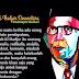 Ki Hadjar Dewantara: Katakanlah Bahwa Aku Hanyalah Orang Indonesia Biasa