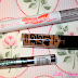 TESZT | Essence Crystal Eyeliner, Lash Base & I Love Stage Eyeshadow Base