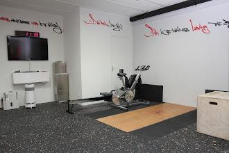 Mes Adresses : Top Shape, salle de coaching privée - 66 bis, rue du Faubourg Montmartre - Paris 9