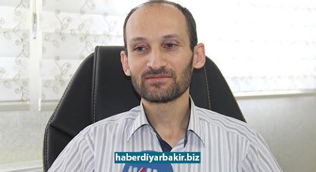 DİYARBAKIR-9 Haziran 2015 yıllarında Yeni İhya Yardımlaşma ve Dayanışma Derneği (Yeni İhya-Der) Başkanı Aytaç Baran, Yenişehir ilçesinde PKK tarafından katledilmişti. Şehadet yıldönümü vesilesiyle İLKHA'ya konuşan dava avukatı Abdülgani Orhan, özellikle çözüm sürecinde PKK'nin tahakkümüne terk edilen bölge halkının uygulamış olduğu zulümler neticesinde oluşturulan dosyalara el atılması gerektiğini vurguladı.