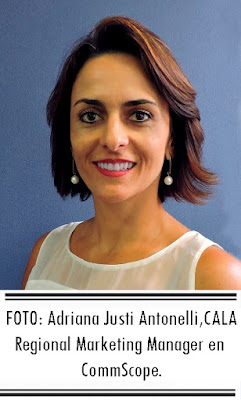 Adriana-Justi-Antonelli-CALA-Regional-Marketing-Manager-CommScope