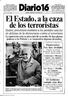 https://issuu.com/sanpedro/docs/diario_16._12-10-1977