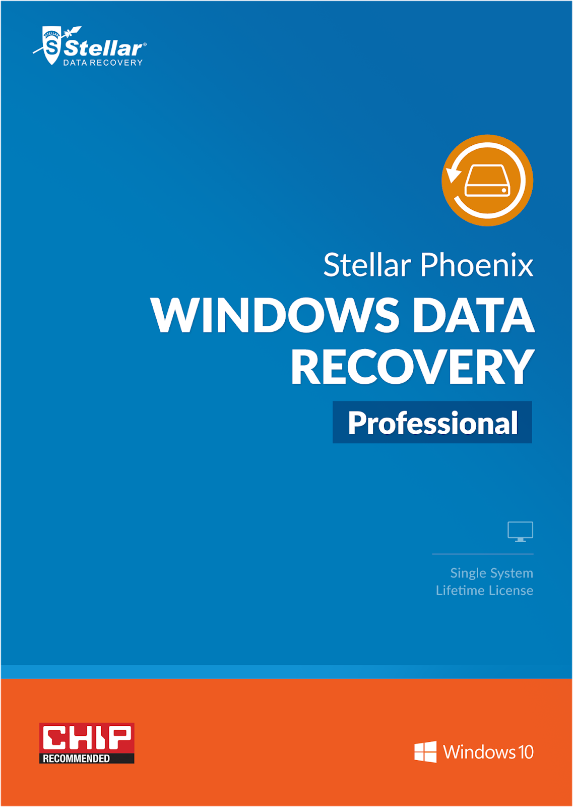 stellar phoenix mac data recovery 7.1 registration key crack