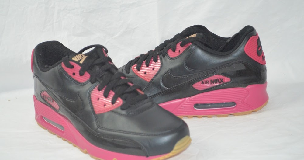 reputable site a29d0 849d1 CC: WMNS Air Max 90