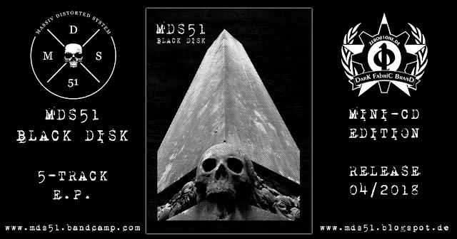 https://mds51.bandcamp.com/album/mds51-black-disk-2018