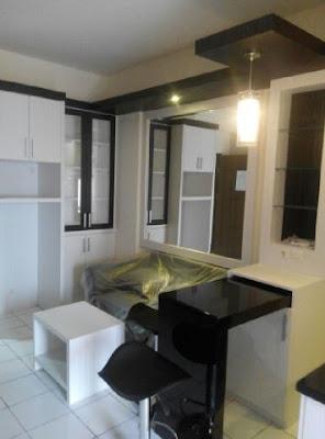 Design-Apartemen-Kemang-View