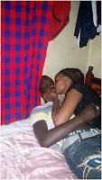 "Shule zimefungwa! Spoilt Kenyan teens share PHOTOs stimulating ""Lungula""."