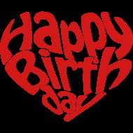 Facebook Ascii Birthday Cake