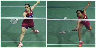 bai-to-give-10-lakh-to-sindhu-5-lakh-to-saina