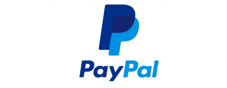 727efc45c306 PayPal Unveils New Logo with the Cool home Interface - Cyber Kendra ...