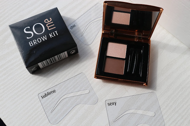 So-Me-Brow-Kit-Review-Mocha