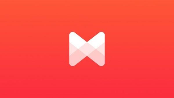 MusixMatch v7.0.8 Premium Full [APK MOD]