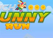 Pet Shop Bunny Run juego