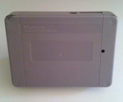 Nintendo PowerFest with Cover