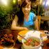 TOP 3 FOODS IN ILOCOS NORTE