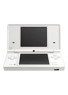 DROP PRICE Nintendo DSi Console (White) brighter 3.25″ £109.99 includes FREE UK (Base)
