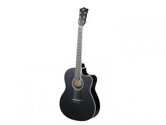 Guitar Lazer LG-866B
