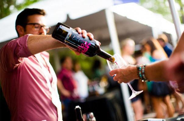 Ereván será sede de Wine Days el 11 y 12 de mayo