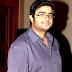 Siddharth Chopra wedding, marriage, and kanika mathur, wiki, biography, age