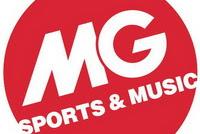 Lowongan Kerja Pekanbaru : MG Sport & Musik Gramedia Juli 2017