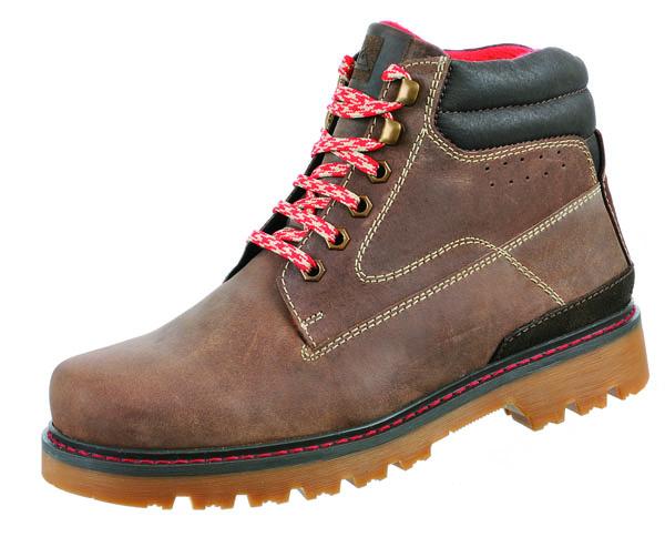 72a89be23 Купить Мужскую Зимнюю Обувь: купить мужские зимние ботинки в спб ...