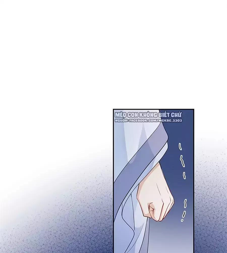 Kính Hoa Thương chap 20 - Trang 82