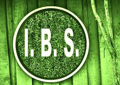ibs ayurvedic treatment