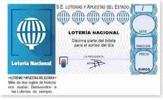 loteria-espana-numeros-ganadores