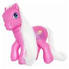 My Little Pony Savannah Sage Sparkle Ponies  G3 Pony