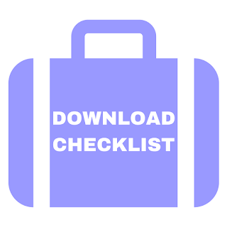DOWNLOAD JE CHECKLIST