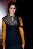 Lavanya Tripati Ramp Walk Photos HeyAndhra.com