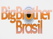 Big Brother brasil 2017