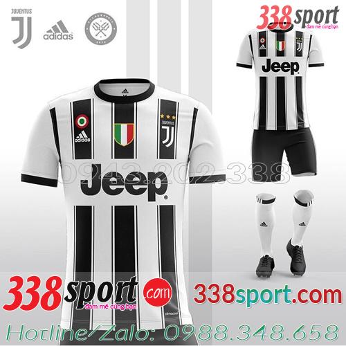 Áo bóng đá tự thiết kế đẹp mã 55