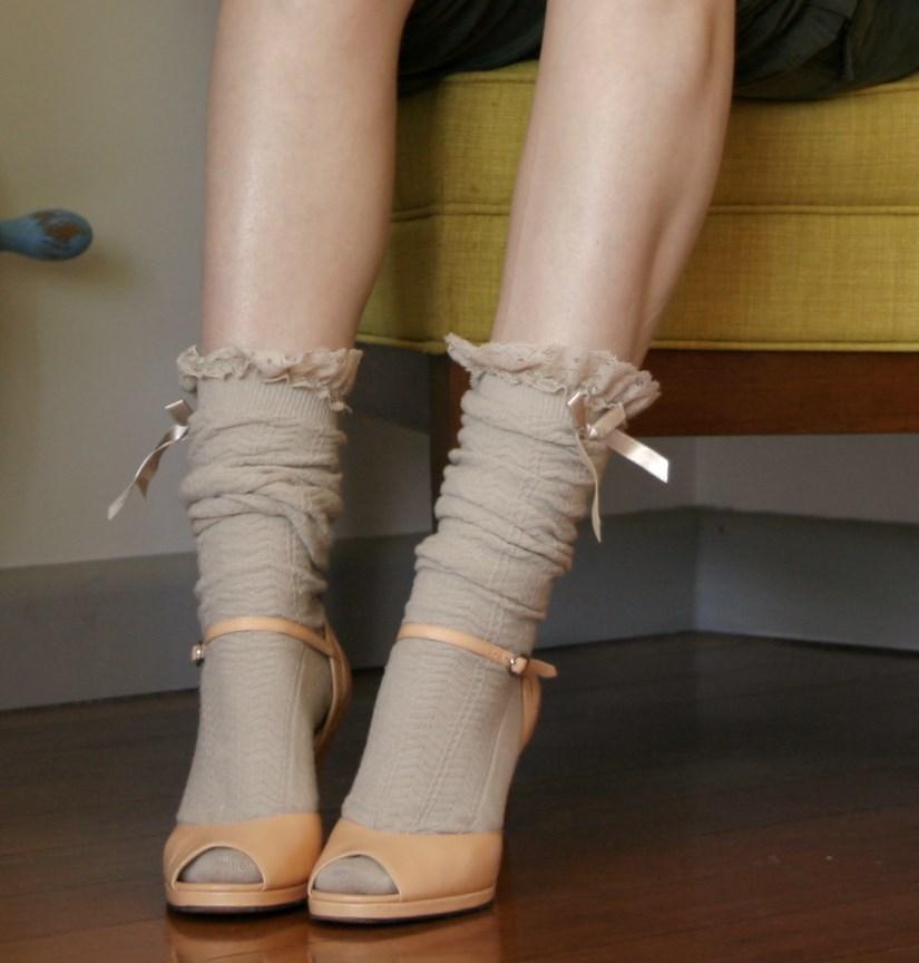 The Loft Womens Shoes