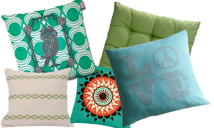 comprar+almofada+verde