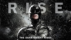 How To Install The Dark Knight Rises Free On Android