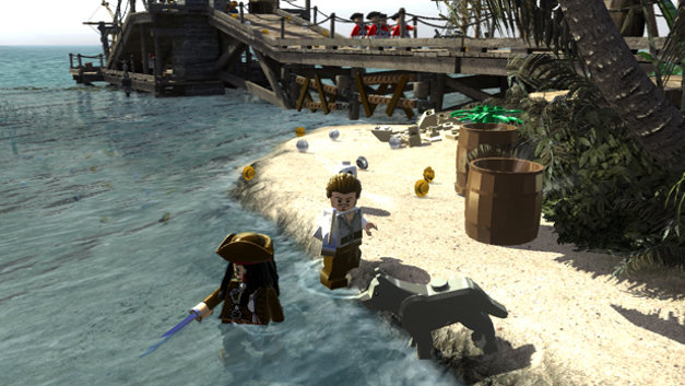 LEGO_PIRATES_OF_THE_CARIBBEAN_PSP_ISO