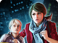 Paranormal Pursuit Mod Apk  1.8  (Data File)